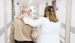 INTecum: un programa para ayudar a enfermos terminales