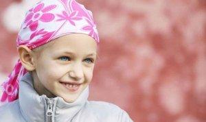 En marcha el Comité para coordinar la asistencia en cáncer infantil