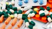 Los farmacéuticos reclaman un uso responsable de antibióticos