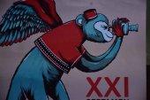 Soria se sumerge en Cuba con once exposiciones