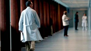 CSIF denuncia las diferencias retributivas en el personal sanitario