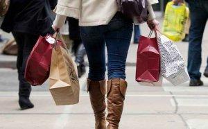 Casi 180.000 castellano leoneses financiarán sus gastos navideños