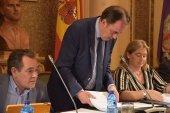PP y PPSo pondrá fechas al pacto en comisión conjunta