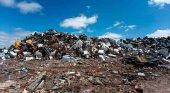 La Junta adjudica la restauración de 90 escombreras
