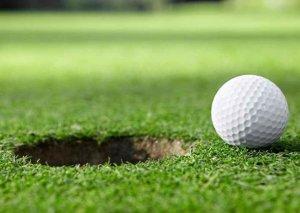 El Club de Golf Soria presenta pre-concurso de acreedores