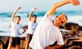 La Junta organiza la XXIV Jornada sobre envejecimiento activo
