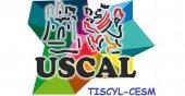 USCAL confía en Justicia europea para resolver precariedad