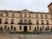 La Diputación asegura que comenzaron de cero en personal
