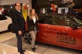Jemoya presenta el nuevo Opel Corsa