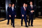 Mañueco resalta que España necesita dirigentes en quienes se pueda confiar