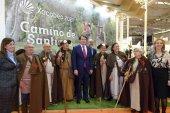La Junta reafirma su apuesta por el turismo de calidad