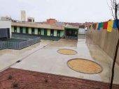 UNICEF reconoce a 30 centros educativos de la comunidad