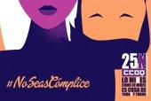Premiados en V Concurso de Microrrelatos contra la violencia de género