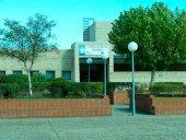 CSIF considera que plan de Casado agravará problemas de centros de salud