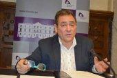 La Diputación destina 800.000 euros a multiservicios y economía social