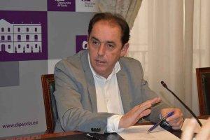 La Diputación apoya la regulación micológica conjunta