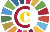 La Cámara soriana se adhiere a Coalición por la Acción Climática