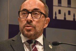 El PSOE plantea que multiservicios incluyan otras prestaciones