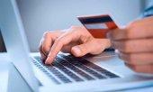 Pautas para evitar fraudes y estafas cibernéticas con Black Friday