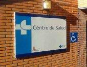 El PSOE pide retirar el modelo de asistencia sanitaria en medio rural