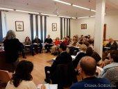 Encuentro diocesano de laicos de la Diócesis