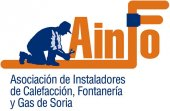 AINFO fortalece relaciones en celebraciónde San Eloy