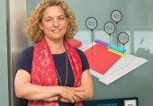 Clara Arpa abre en FOES el ciclo