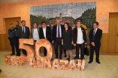 La escuela de capacitación agraria celebra 50 años de formación