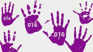 Medidas cautelares para un hombre por violencia de género