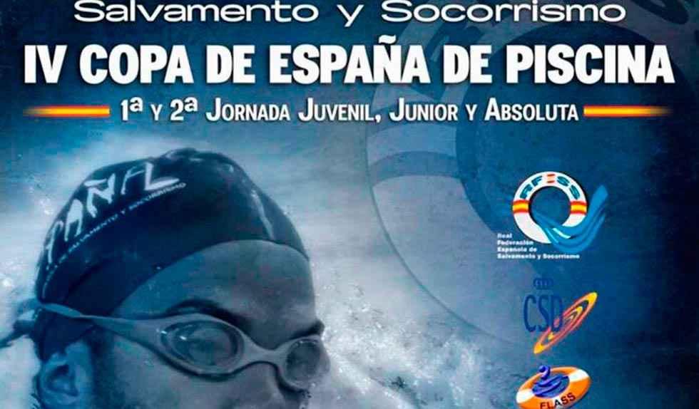 El club 27 Grados participa en Copa de España