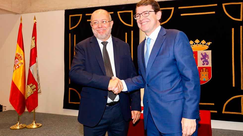 Europa financiará la evaluación de las políticas públicas