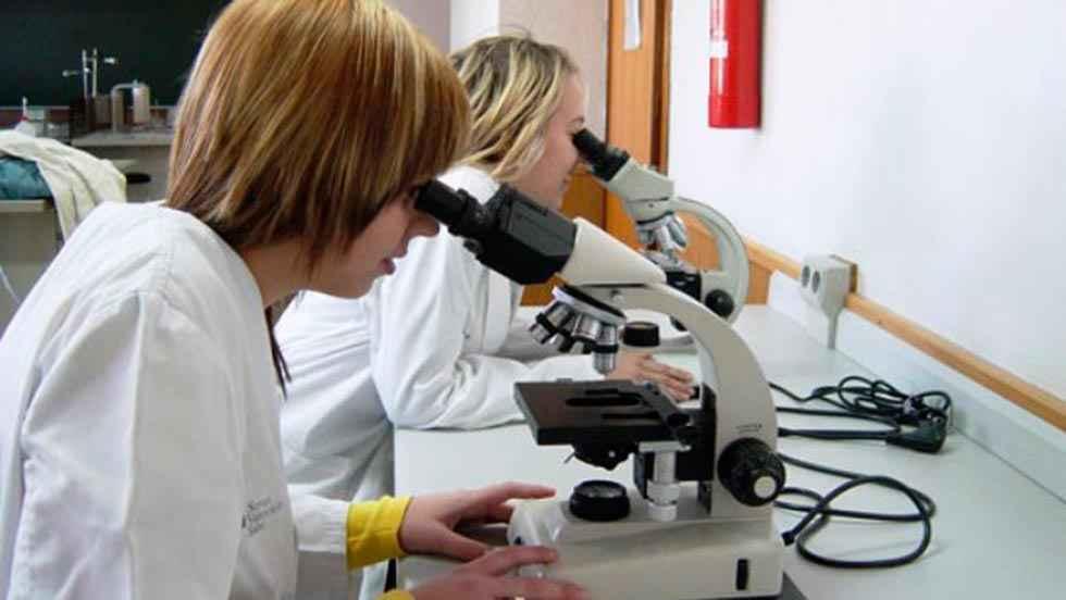 Educación incrementa ayudas para contratar personal investigador