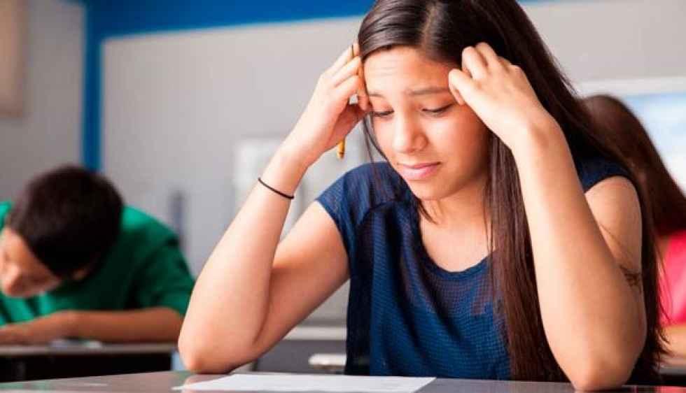 Educación ayuda a conseguir el título de graduado en ESO