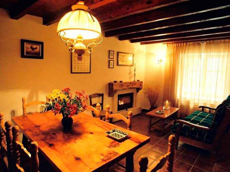 casa rural valencia nochevieja 2020