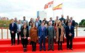 La Junta se suma a red por la transparencia de la FEMP