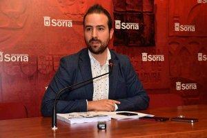 El PSOE señala que cierre consultorios supondrá cierre pueblos