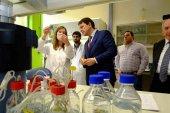 Mañueco impulsará un Pacto Autonómico por la Ciencia