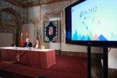 Castilla y León tiene uno de los mejores sistemas educativos del mundo