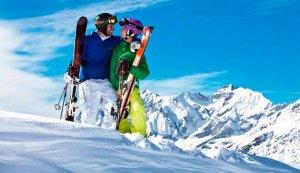 El CES organiza excursión a los Alpes austriacos
