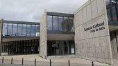 Arcos de Jalón encabeza la digitalización en Castilla y León