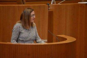 Barcones pide a la Junta incentivos para el medio rural