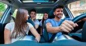 22.000 asientos en BlaBlaCar para viajar a Castilla y León