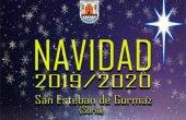 Programación navideña en San Esteban de Gormaz