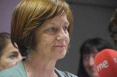 Unidas Podemos pide reducir aportación al Numancia