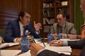 Suárez-Quiñones insiste en retirada de recurso contra PEMA
