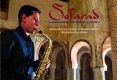 Norberto F. Moreno presenta un disco dedicado a las tres culturas