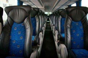 La Junta destina 13 millones para déficit del transporte público