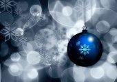 Golmayo convoca el II concurso de decoración navideña