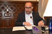 El PSOE pide más transparencia y agilidad para proyectos