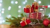 La Cámara invita a realizar las compras navideñas en comercio local